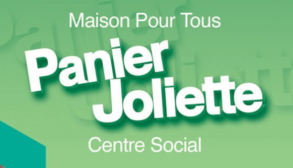 contacts adultes joliette